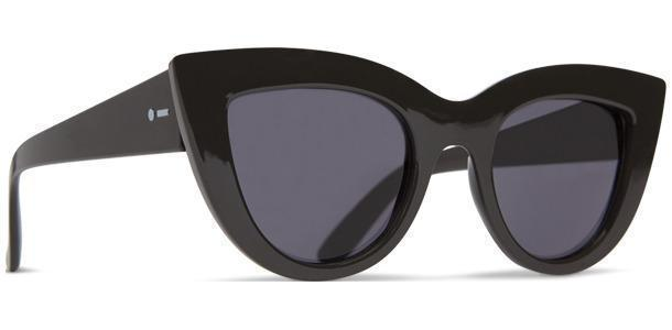 DotDash Sunglasses DotDash - Starling