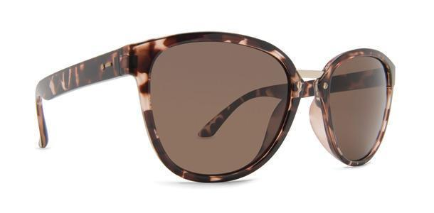 DotDash Sunglasses DotDash - Summerland