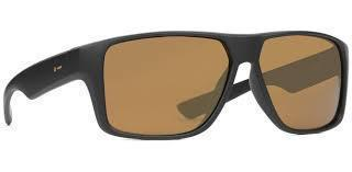 DotDash Sunglasses BLK / GLD DotDash - TURBO