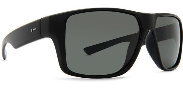 DotDash Sunglasses DotDash - TURBO