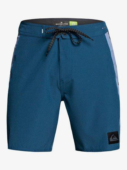 Quiksilver - Highline Pro Arch 19