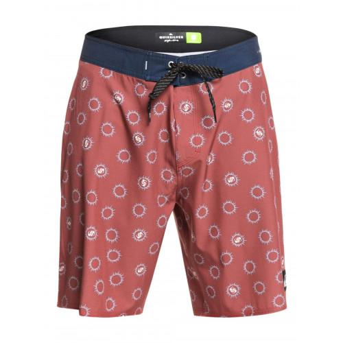 Quiksilver - Highline Sol 19 - Buddys Huatulco
