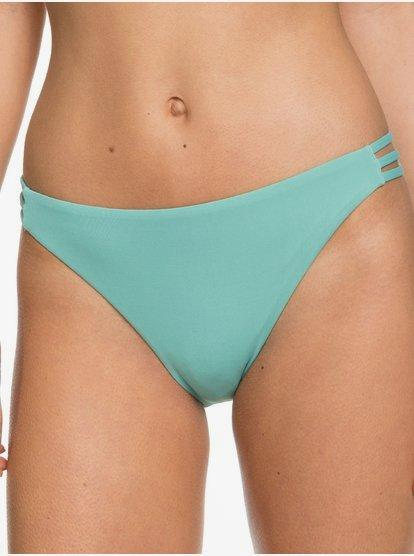ROXY - SD Beach Classic  Full Bottom - Buddys Huatulco