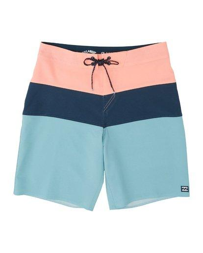 Billabong - Tribong Pro Boardshort