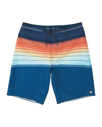 Billabong - North Point Boardshorts - Buddys Huatulco