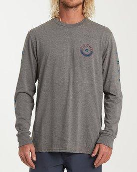 Billabong - Rotor LS
