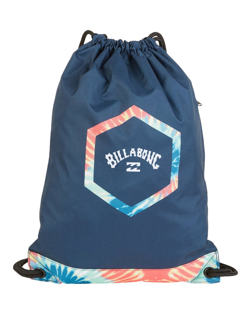 Billabong - All Day Cinch Bag - Buddys Huatulco
