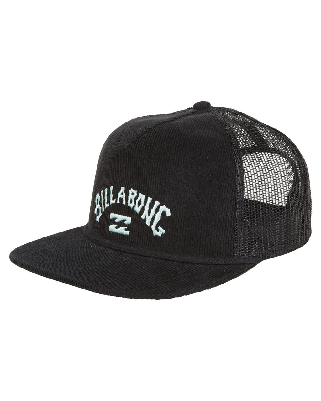 Billabong - Alliance Trucker, Stealth
