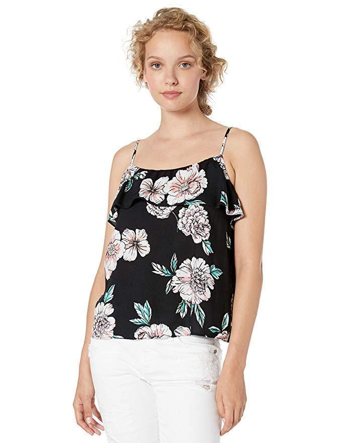 ROXY Women's Apparel - Tops Roxy - Amalfi