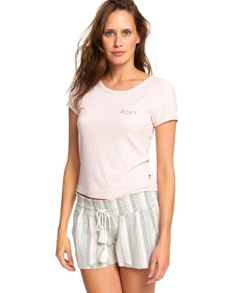 ROXY Women's Apparel - Tops Roxy - Frozen Day