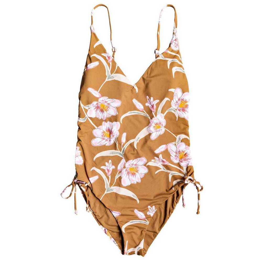ROXY - PT Beach Classic FAS 1pc
