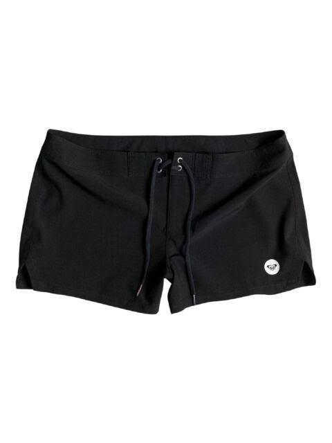 ROXY Women's Apparel - Bottoms S / BLK Roxy -To Dye 2""
