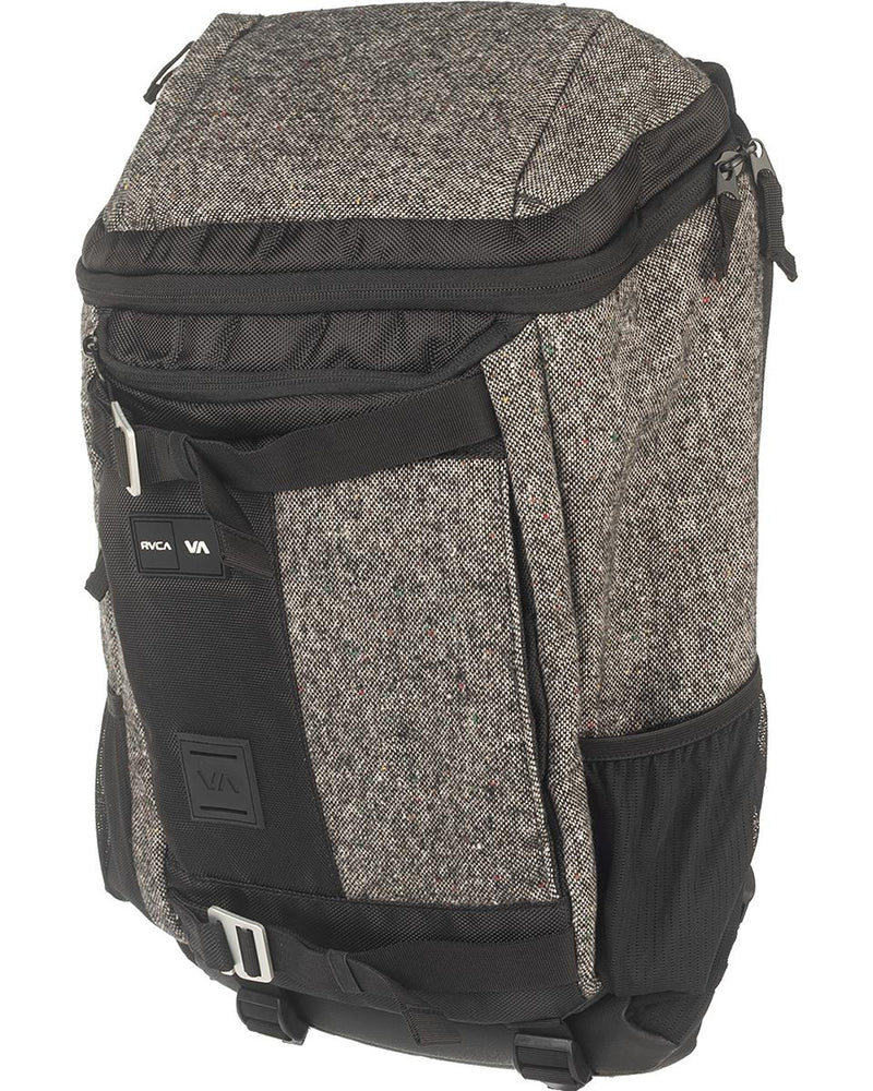 RVCA - Voyage  Backpack