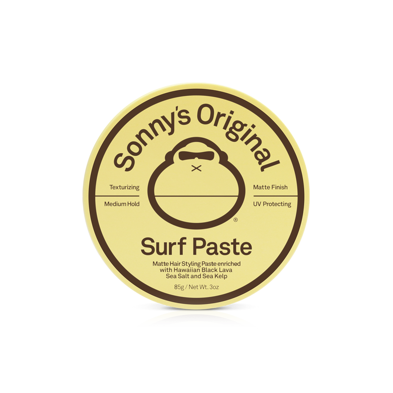 Sun Bum Sunscreen Products Sun Bum - Surf Paste