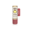 Sun Bum Sunscreen Products Bonfire Sun Bum - Tinted Lip Balm
