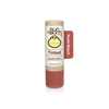 Sun Bum Sunscreen Products Nude Beach Sun Bum - Tinted Lip Balm