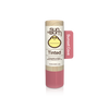 Sun Bum Sunscreen Products Sunset Cove Sun Bum - Tinted Lip Balm