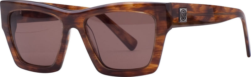 Filtrate Sunglasses Tortoise / Bronze Z-Filtrate - Rosie