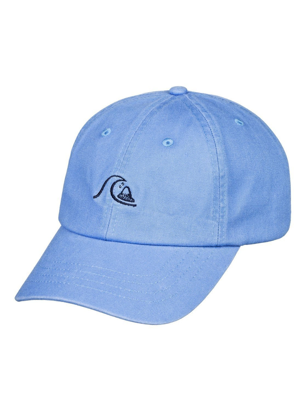 -Quiksilver- Headwear O/S / Blue Nights Z-Quiksilver - Rad Bad Dad