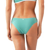 RipCurl Women's Apparel - Swimwear Z-RipCurl - Beach Street Cheeky
