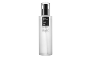 BHA Blackhead Power Liquid Gel