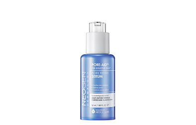 Pore Refine Serum