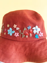 Whimsical Wonderland Bucket Hat