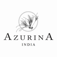 Azurina India Logo