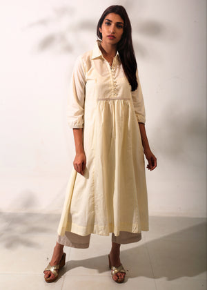 Dream Kurta