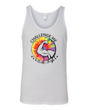 Men's 2019 Miami Pipes Tank Top