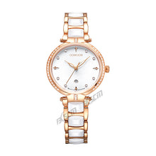 Load image into Gallery viewer, Women's Business Ceramic Watches H28007A
