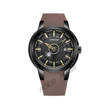 Load image into Gallery viewer, Men's Sports Rubber Watches H28011A
