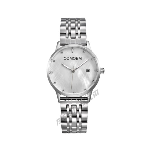 Women's Business Stainless Steel Watches H280023A