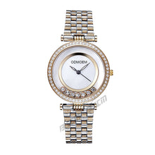 Load image into Gallery viewer, Women's Fashion Stainless Steel Watches H28037A