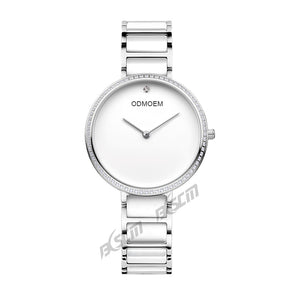 Women's Fashion Ceramic Watches H280008A