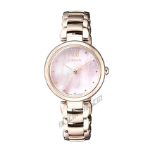 Load image into Gallery viewer, Women's Fashion Stainless Steel Watches H28009A