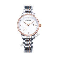 Load image into Gallery viewer, Women's Fashion Stainless Steel Watches H280040A