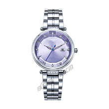 Load image into Gallery viewer, Women's Business Stainless Steel Watches H28006A