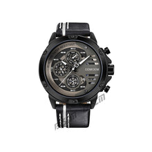 Load image into Gallery viewer, Men's Sports Leather Watches H28010A