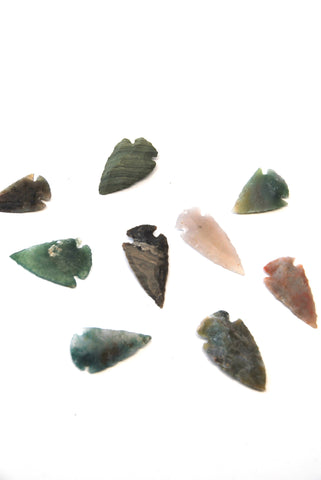 Arrowheads [Pack of 3]