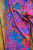 Aztec Colorful Leggings