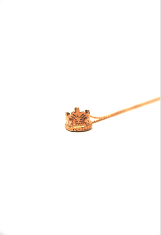 Tiny Crown