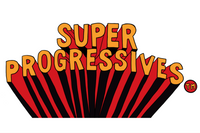 Super Progressives