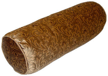 Silk Decorative Bolster