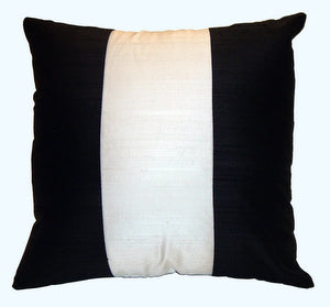 "Decorative pillow ""Moon Beam"""
