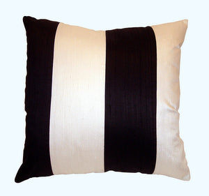 "Decorative pillow ""Stripes"""