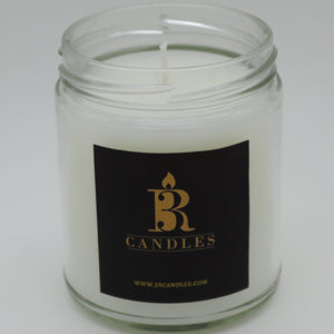 White Birch - Candle