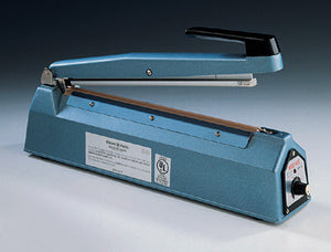 Impulse Heat Sealer, 20 inch