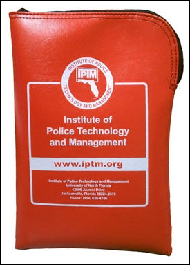 IPTM Multi-Purpose Pouch