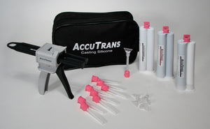 AccuTrans Starter Kit